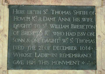 Smith_Memorial_Detail_01.jpg (126724 bytes)